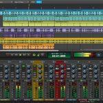 Mixcraft 8 Pro Studio [Online Code] 3
