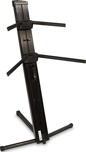 Ultimate Support ULTIMATE Electronic Keyboard Stand