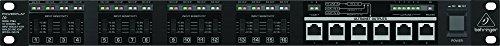 Behringer Powerplay 16-Channel 19'' Input Module