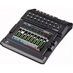 Mackie DL1608 16-Channel Live Sound Digital Mixer with iPad Control 2