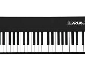 midiplus MIDI Keyboard Controller