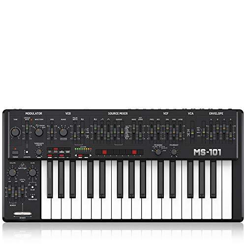Behringer Synthesizer