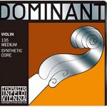 Thomastik-Infeld Dominant Violin Strings, Complete Set