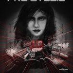 Mixcraft Pro Studio [Online Code]