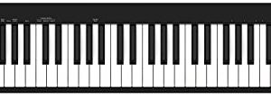 Nektar Impact Controller Keyboard