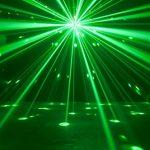 ADJ Products Stage Light Unit (STARBURST) 1