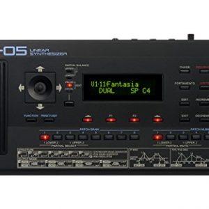 Roland Sound Module