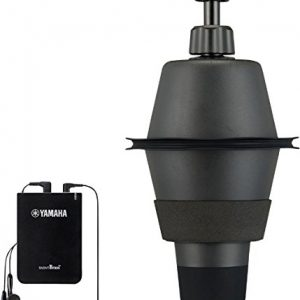 Yamaha Euphonium Mute (SB2X)