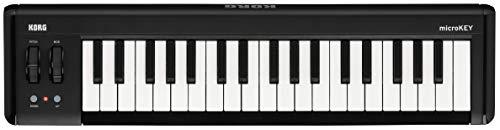 Korg Keyboard Amplifier, 37-Key