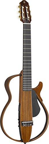 Yamaha Nylon String Classical Silent Guitar
