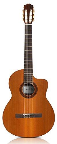 Cordoba Iberia Series Acoustic Electric Classical Guitar