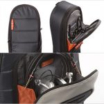 MONO M80 Electric Guitar Case 2