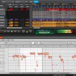 Mixcraft 8 Pro Studio [Online Code] 1