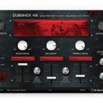 Mixcraft 8 Pro Studio [Online Code] 2