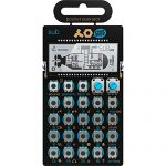 Teenage Engineering PO-12 Rhythm, PO-14 Sub & PO-16 Factory Package with 1 Year Free Extended Warranty 2