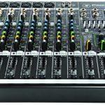 Mackie, B Box, 12-channel (PROFX12V2) 2