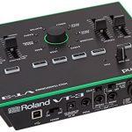 ROLAND VT-3 Vocal effect processors 1