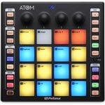 PreSonus ATOM Producer Lab Complete Production Kit 1