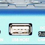 midiplus miniEngine USB MIDI Sound Module 1