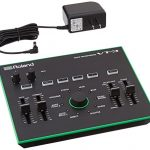 ROLAND Vocal effect processors