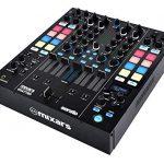 Mixars DJ Mixer (QUATTRO)