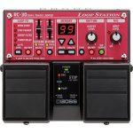 Boss Loop Station & Pig Power 9V PP9V DC 1000ma Power Supply