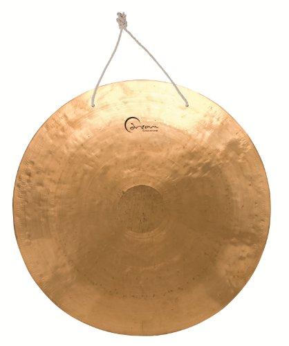 """Dream 22"""" Feng (Wind) Gong"""