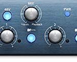 PreSonus AudioBox iTwo Studio Recording Kit with M7 Mic, HD7 Headphones, S1 Artist, Tripod Microphone Stand, Headphone with Studio One 4 Pro 1