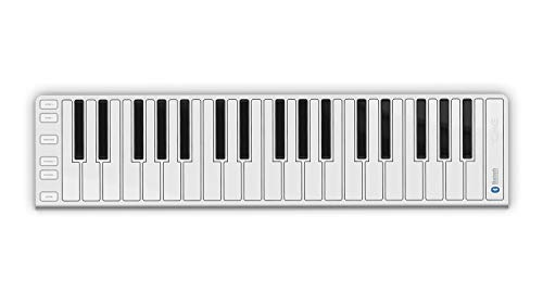 Artesia Xkey Air BLUETOOTH MIDI Controller