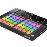 Pioneer DJ DJ Controller (DDJ-XP2) 2