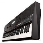 Yamaha PSR-E463 61-Key Portable Keyboard 1