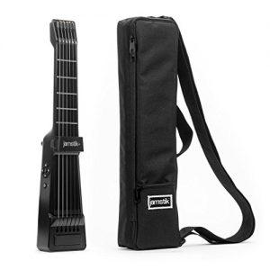 Zivix, 6-String Jamstik Smart Guitar, Right Handed