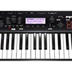 Korg Kross 2-61 61-Key Synthesizer Workstation 1