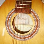 New Acoustic 12 Twelve String Lute Folk Guitar Kobza. Vihuela. Ukraine, Trembita 208 2