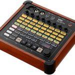Korg KR-55 Pro 2