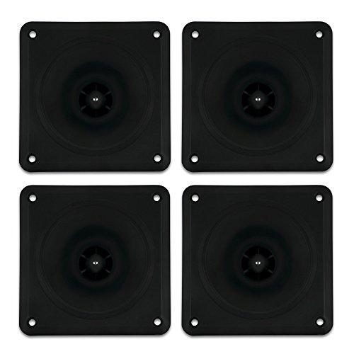 Goldwood Sound, Inc. Sound Module, Piezo Horn Tweeters 150 Watts