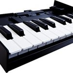 Roland, 25-Key Portable Keyboard