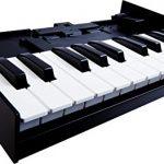 Roland, 25-Key Portable Keyboard (K-25M)