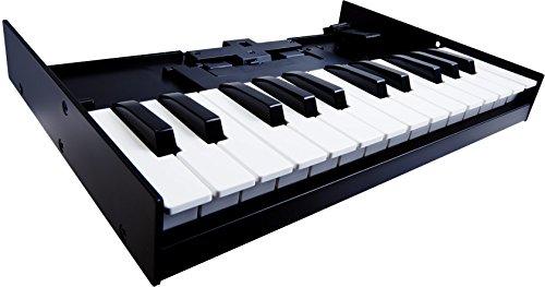 Roland, 25-Key Portable Keyboard
