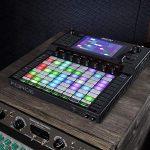 Akai Professional Force | Standalone Music Production / DJ Performance System 2
