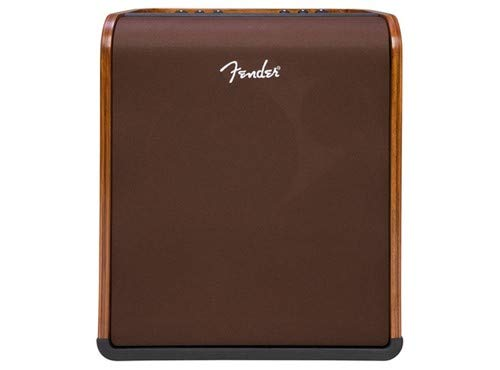 Fender Acoustic SFX Walnut - Acoustic Guitar Amplifier