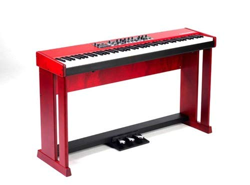 Nord USA Electronic Keyboard Stand
