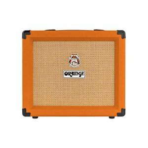 Orange Amps Electric Guitar Power Amplifier