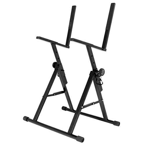On-Stage Stage Monitor or Guitar Amp Stand