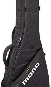 MONO Vertigo Electric Guitar Case - Black