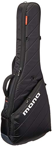 MONO Vertigo Electric Guitar Case - Black