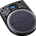 Roland Electronic Drum Controller (HPD-20)
