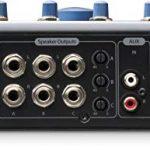 PreSonus Monitor Station V2 Desktop Studio Control Center 1