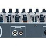 Arturia MINIBRUTE 2S | MIDI USB Desktop Analog Synthesizer/Step Sequencer 1