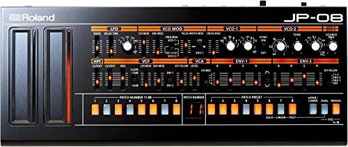 Roland Portable Keyboard